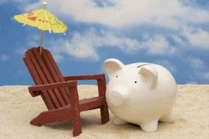 ahorro-para-viajar