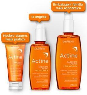 actine2