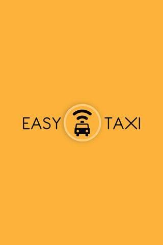 apps-de-taxi-03