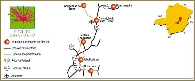 serra-do-cipo-mai-2012
