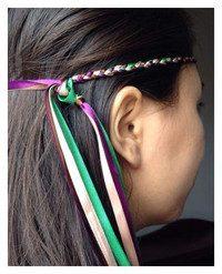 None-headband-trancado-1417644677.16.200x200
