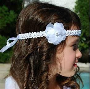 headband-renda-guipir-c-01-flor