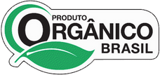 logo_organico