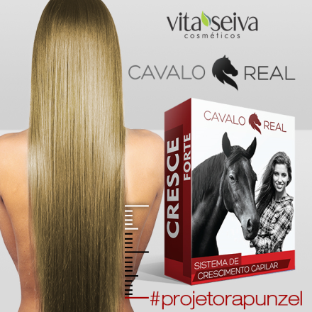 -arquivos-produto-kit_crescimento_cavalo_real_300ml_822_180