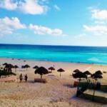 Dicas viagem Cancún – parte 2
