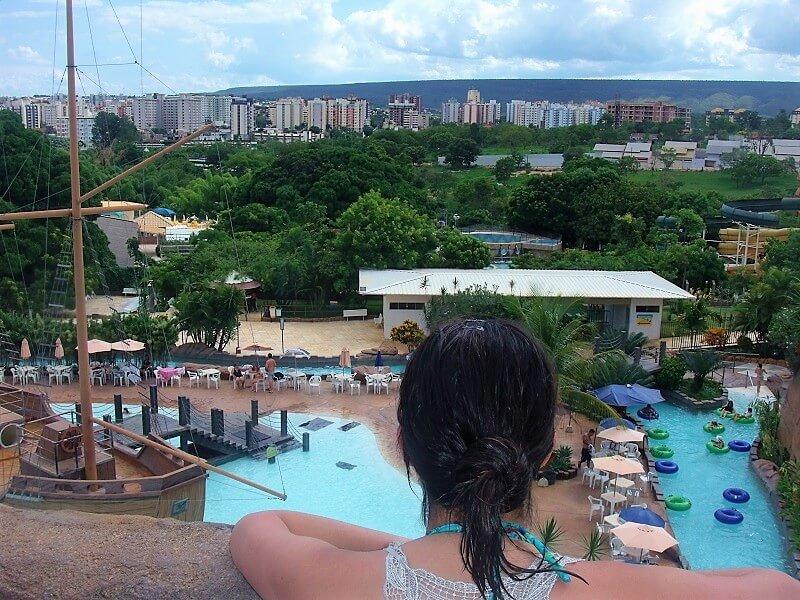 Parques Rede diRoma